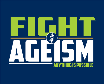 Fight Ageism
